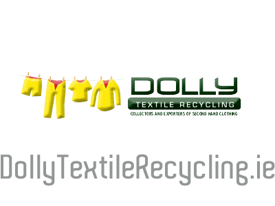 DollyTextileRecycling.ie