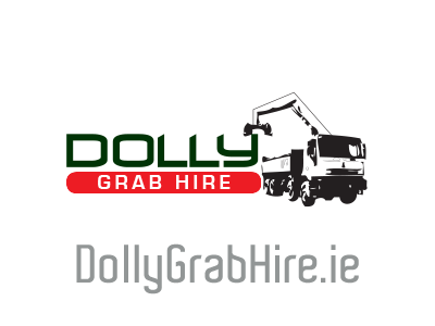 DollyGrabHire.ie